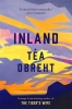 <b>Tea Obreht</b>,Inland