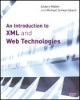 Anders Moller; Michael, An Introduction to XML and Web