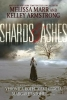Armstrong, Kelley, Shards and Ashes