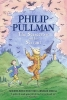 Pullman, PHILIP, The Scarecrow and His Servant