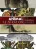 Carol Belanger Grafton, Animal Illustration: The Essential Reference