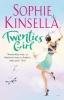 Kinsella, Sophie, Twenties Girl