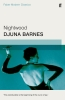 D. Barnes, Nightwood (faber Modern Classics)