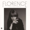 Cd , Cd Florence & The Machine - How Big, How Blue, How Beautiful