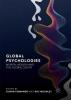 Suman Fernando,   Roy Moodley, Global Psychologies
