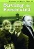 Brian Williams,   Brenda Williams, ,Saving the Persecuted