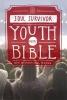 , NIV Soul Survivor Youth Bible