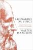 <b>Isaacson Walter</b>,Leonardo Da Vinci
