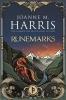 Joanne Harris, Runemarks