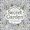 Basford, Johanna, Secret Garden