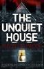 Littlewood, Alison, Unquiet House