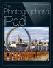 F. Gallaugher, Photographer's Ipad