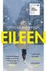 O. Moshfegh, Eileen