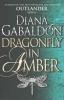 Diana Gabaldon, Dragonfly in Amber
