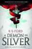 Ford Richard, Demon in Silver