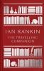I. Rankin, Travelling Companion
