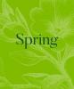 Trigg David, Spring