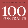 Portrait Gall. Nat., 100 Pioneering Women