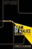Hamilton, Alex, Beam of Malice