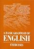 J.  Lammerse, Basic grammar of English Exercises