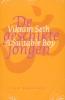 Vikram Seth, De geschikte jongen (A Suitable Boy)