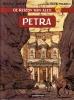 Jacques Martin, De reizen van Alex / Petra