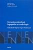 <b>Paul Corthals, John Van Borsel en Kristiane Van Lierde</b>,Vertaalwoordenboek logopedie en audiologie