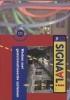 St. Platform afd. Transport & Logistiek Vmbo, Signaal 5 Werken met geautomatiseerde systemen Projectboek