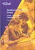 Van Dale Basiswoordenboek Frans, Frans-Nederlands / Nederlands-Frans