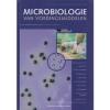 <b>D van de Berg R  Dijk</b>,Microbiologie van de voedingsmiddelen 5e editie