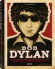 Jon  Bream, Bob Dylan