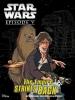 Matteo Piana  & Alessandro  Ferrari, Star Wars 05