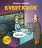 <b>Evenboer</b>,Evert Kwok 6