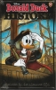 <b>Donald Duck historypocket 5</b>,