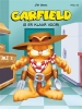 Jim Davis, Garfield Album 122