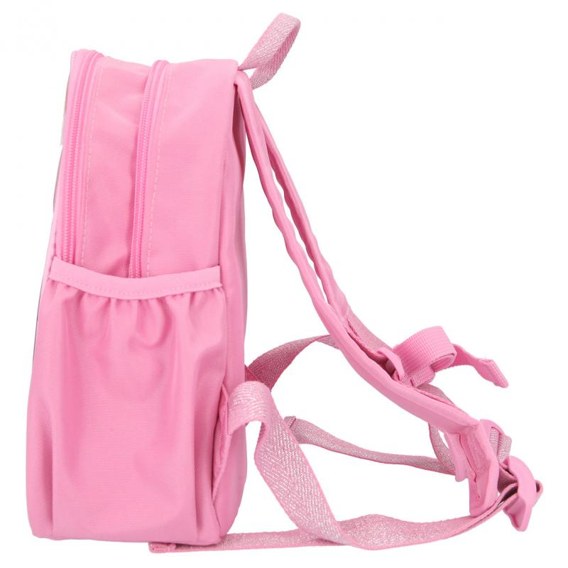 ,Princess mimi rugzak