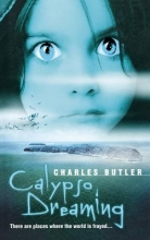 Butler, Charles Calypso Dreaming