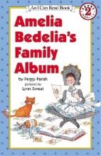 Parish, Peggy Amelia Bedelia`s Family Album