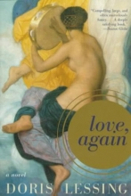 Lessing, Doris May Love, Again
