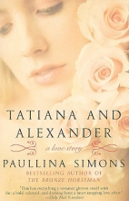 Simons, Paullina Tatiana and Alexander