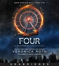 Roth, Veronica Four