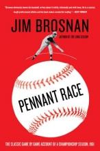Brosnan, Jim Pennant Race