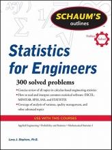 Stephens, Larry J. So Statistcs Fr Engineers