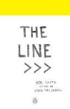 Keri,Smith The Line Keri Smith
