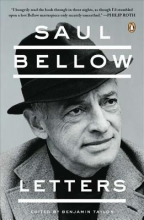 Bellow, Saul Saul Bellow