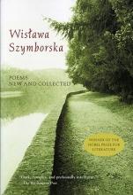Szymborska, Wislawa Poems New and Collected 1957-1997