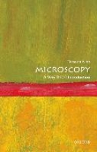 Terence (Professor, University of Manchester) Allen Microscopy: A Very Short Introduction