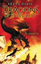 Davis, Bryan Starlighter