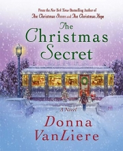 VanLiere, Donna The Christmas Secret