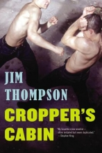 Thompson, Jim Cropper`s Cabin